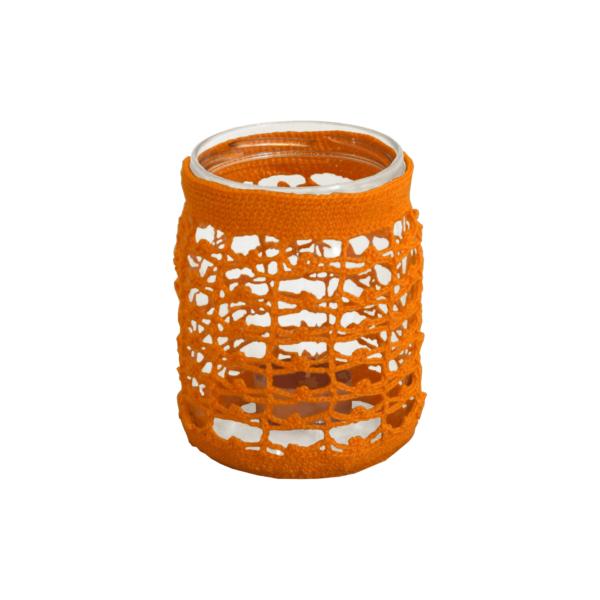 Lampion ze słlika 0,3l