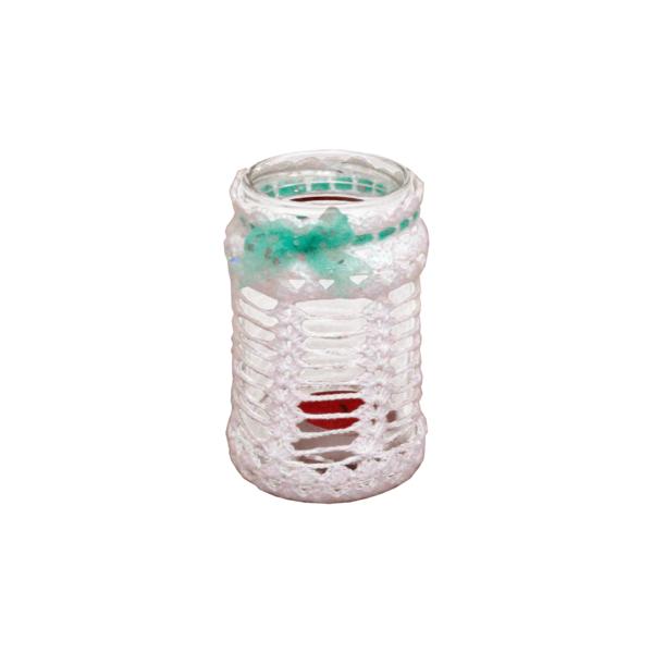 Lampion ze słlika 0,5l