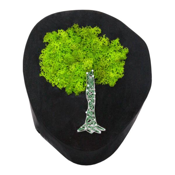 Obraz - drzewo