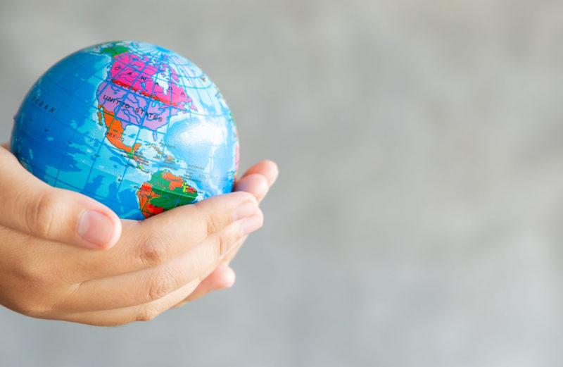 Edukacja ekologiczna, ekoinspiracje, upcycling, zero waste